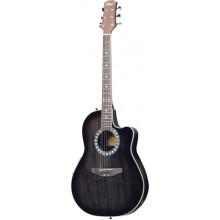 Электроакустическая гитара Phil Pro EMS373