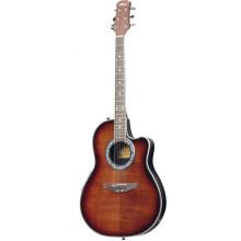 Электроакустическая гитара Phil Pro EMS383