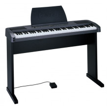 Цифровое пианино Roland EP760