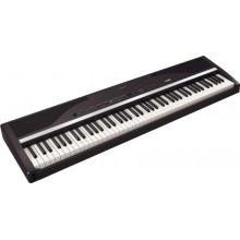 Цифровое пианино Roland EP880