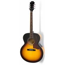 Акустическая гитара Epiphone EJ-200 Artist VS