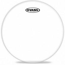 "Пластик Evans 12"" Snare Side Hazy 200"
