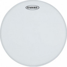 "Пластик Evans 13"" Power Center Reverse Dot"