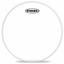 "Пластик Evans 13"" Snare Side Hazy 300"