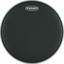 "Пластик Evans 14"" Hydraulic Coated Black"