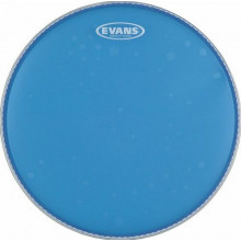 "Пластик Evans 14"" Hydraulic Coated Blue"