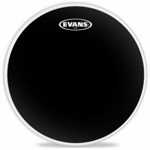 "Пластик Evans 14"" Onyx Coated Black"