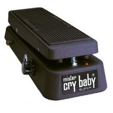 Гитарная педаль Dunlop EW-95V mister crybaby