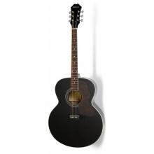 Акустическая гитара Epiphone EJ-200 Artist EB