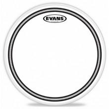 "Пластик Evans 14"" EC 1 Reverse Dot"