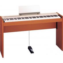 Цифровое пианино Roland F50