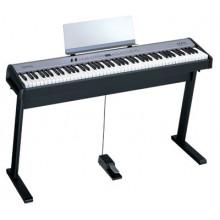 Цифровое пианино Roland FP2