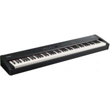 Цифровое пианино Roland FP4