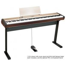 Цифровое пианино Roland FP5