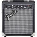 Гитарный комбик Fender Frontman 10G