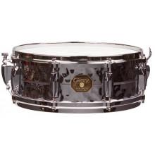 Малый барабан Gretsch Drums G-4160