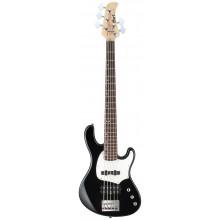 Бас-гитара Cort GB35A BK