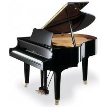 Рояль Yamaha GC1 PE