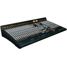 Микшерный пульт Allen Heath GS-R24