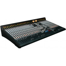 Микшерный пульт Allen Heath GS-R24M