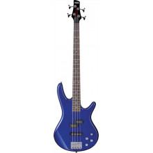 Бас-гитара Ibanez GSR200 JB
