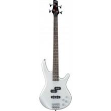 Бас-гитара Ibanez GSR200 PW