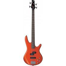 Бас-гитара Ibanez GSR200 ROM