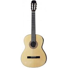 Классическая гитара с пъезозвукоснимателем Hohner HC06E