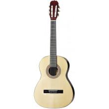 Классическая гитара Hohner HC06