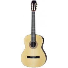 Классическая гитара Hohner НC20