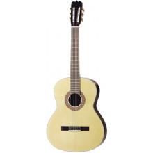 Классическая гитара Hohner НC30