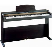 Цифровое пианино Roland HP101 eRW