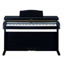Цифровое пианино Roland HP102 eRW