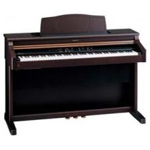 Цифровое пианино Roland HP107 eRW