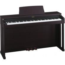 Цифровое пианино Roland HP201 eMP