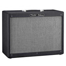 Гитарный кабинет Egnater Hot Rod Deluxe 112 Enclosure