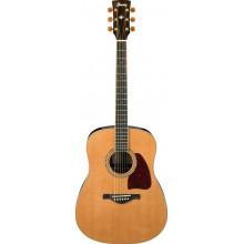 Акустическая гитара Ibanez AW35R NT