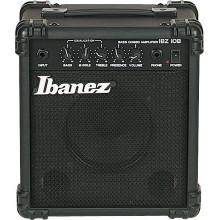 Басовый комбик Ibanez IBZ10B