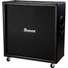 Гитарный кабинет Ibanez IS412CS