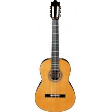 Классическая гитара Ibanez G850 NT