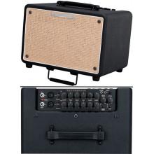 Комбик для акустической гитары Ibanez T150S