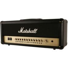 Гитарный усилитель Marshall JMD100