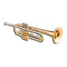 Труба Jupiter JTR1000L