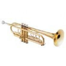 Труба Jupiter JTR308L