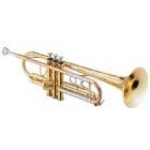 Труба Jupiter JTR408L