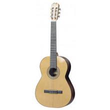 Классическая гитара Admira Juanita
