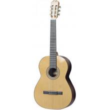 Классическая гитара с пъезозвукоснимателем Admira Juanita E