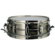 Малый барабан Tama KA145