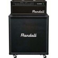 Гитарный стек Randall KH120RHS-E