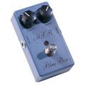 Гитарная педаль Dunlop M103 blue box